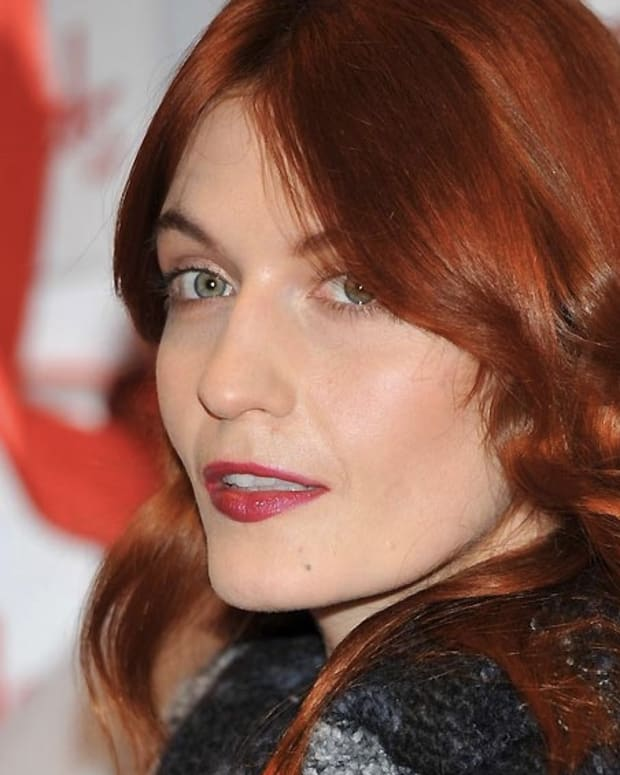 Florence_Welsh