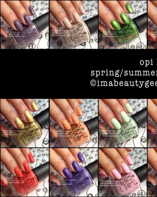 OPI-Hawaii-SS2015-Beautygeeks