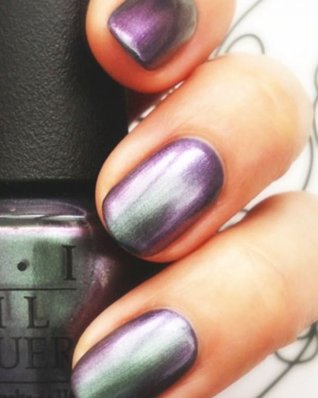 OPI-Fall-2013_Peace-Love-OPI_close-up-450x488