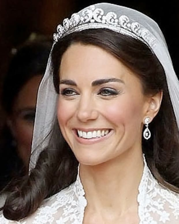 Kate Middleton_bridal makeup