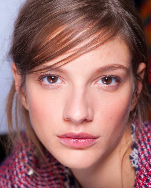 fresh face_marni_beauty_spring_summer_2013_mfw44