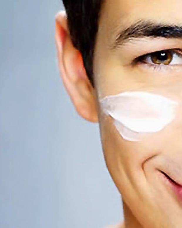 man_moisturizer