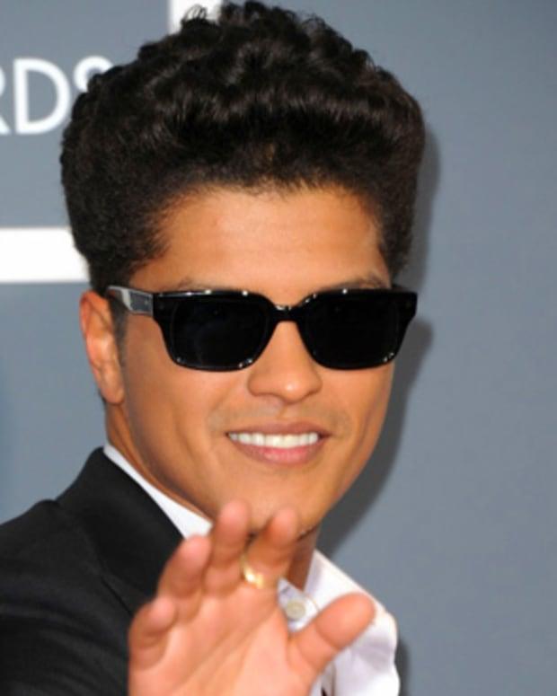 Bruno Mars_2011 Grammys.jpg