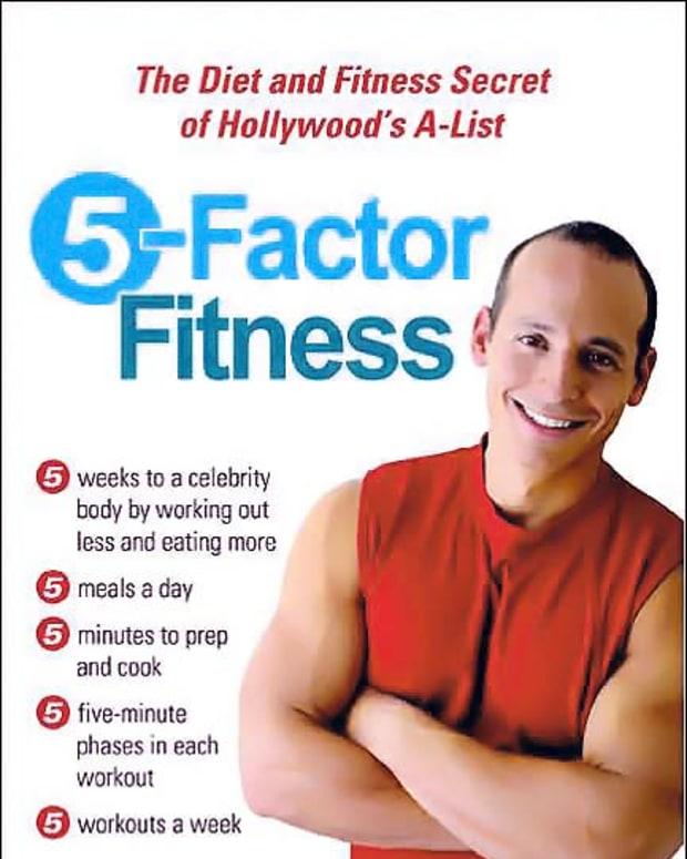 5-factorfitnessbyharleypasternak