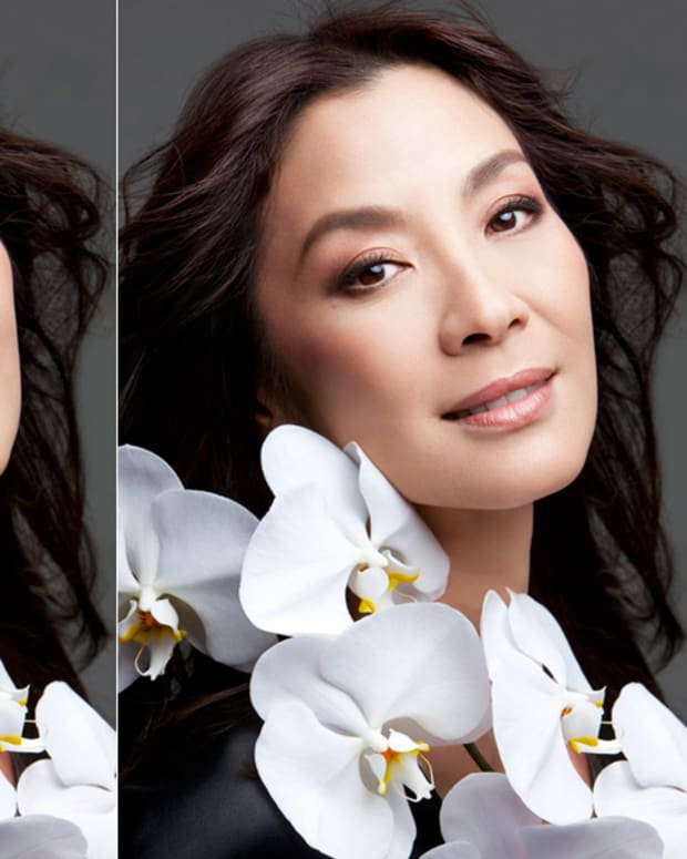 Michelle Yeoh_before and after
