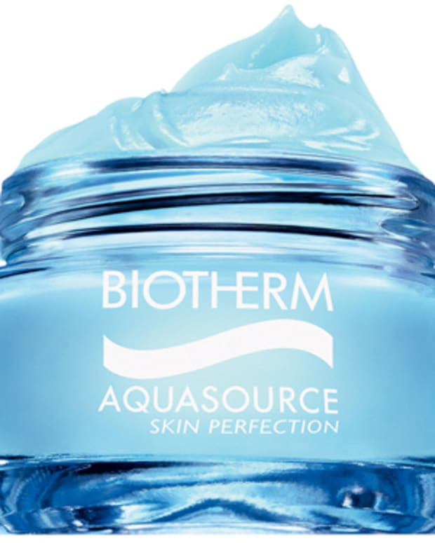 Biotherm-Aquasource-Skin-Perfection-48