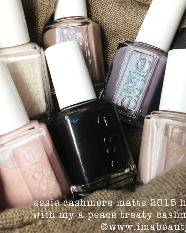 Essie-Cashmere-Matte giveaway_does NOT include scarf.jpg