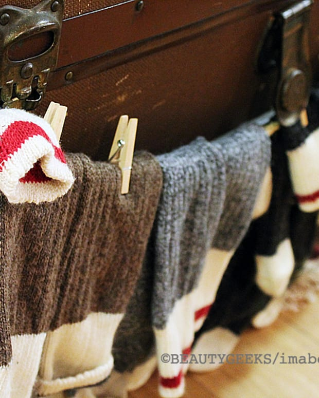 Roots Fall Winter 2014_cabin socks.jpg