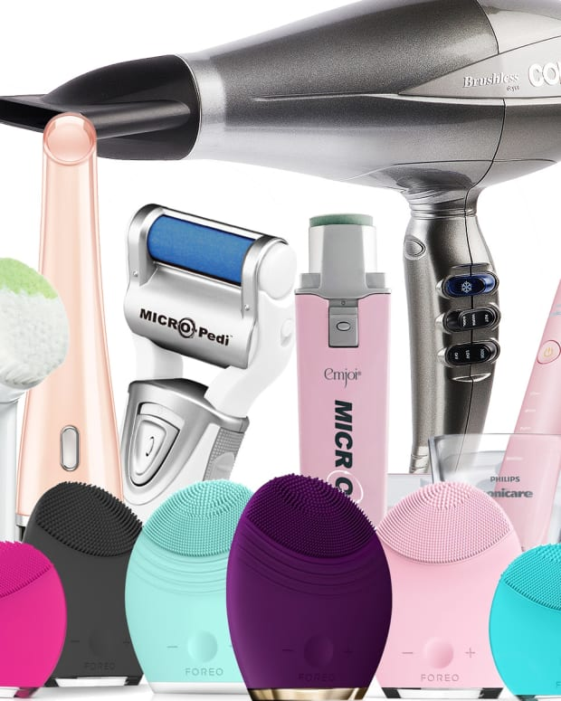 great last-minute gifts that don't seem so last minute_mostly drugstore_imabeautygeek.com