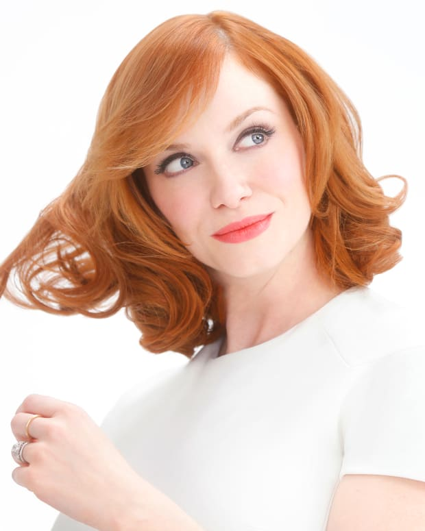 Christina Hendricks for Nice n Easy_cropped.jpg