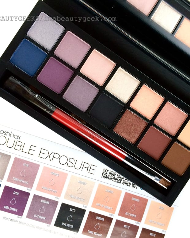 smashbox double exposure palette_enter to win!