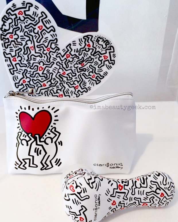Clarisonic_Keith Haring Dance.jpg