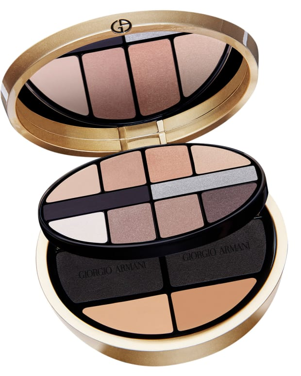 Giorgio Armani Luxe is More palette photo.jpg