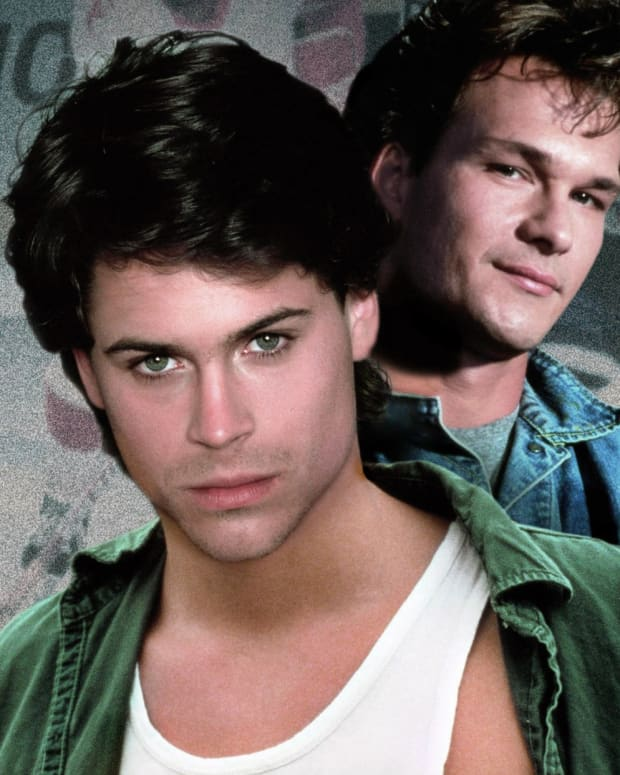 Youngblood movie_Rob Lowe and Patrick Swayze movie poster.jpg
