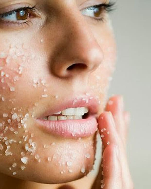 why you need dead skin cells on your face.jpg