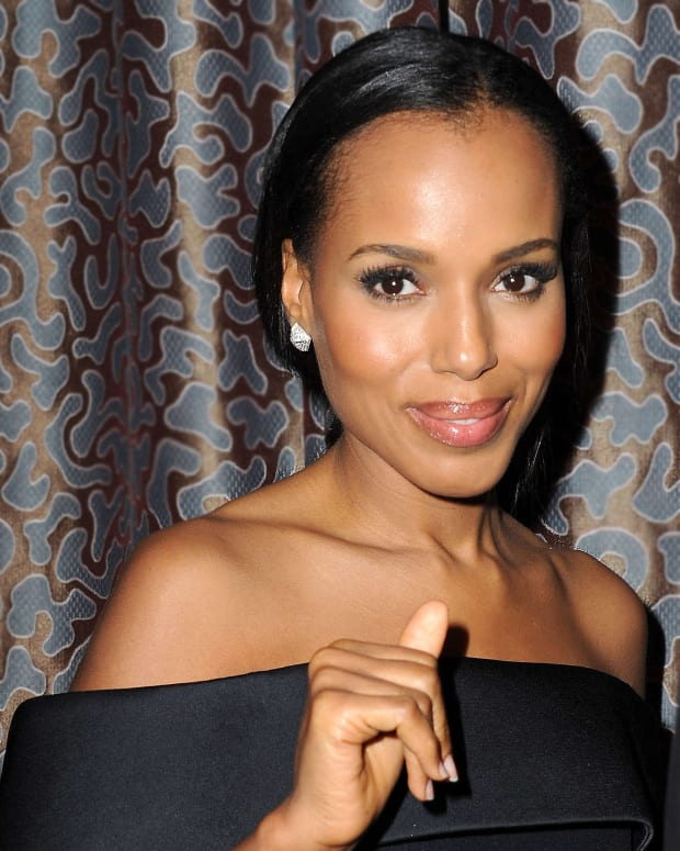 Kerry Washington_OPI creative ambassador.jpg