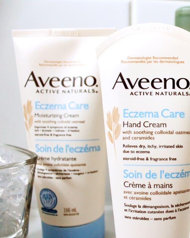 Aveeno_eczema care.jpg