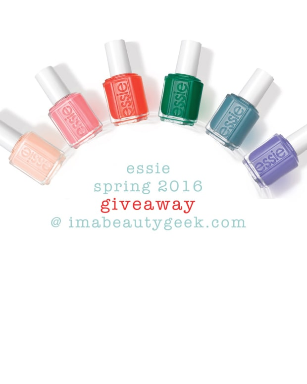 essie spring 2016_win this