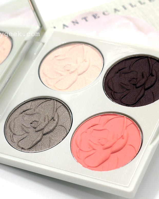 Chantecaille Le Magnolia Eye and Cheek Palette.jpg