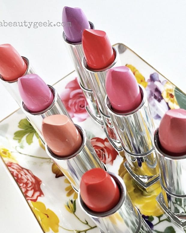 Maybelline Rebel Blooms pastels-plus lipsticks.jpg