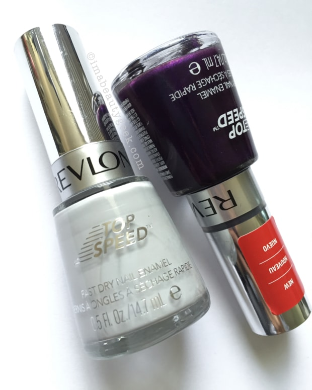 Revlon Cloud Nail Polish_Revlon Top Speed Grape.jpg