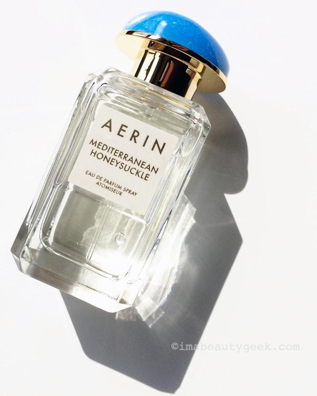 Aerin Mediterranean Honeysuckle