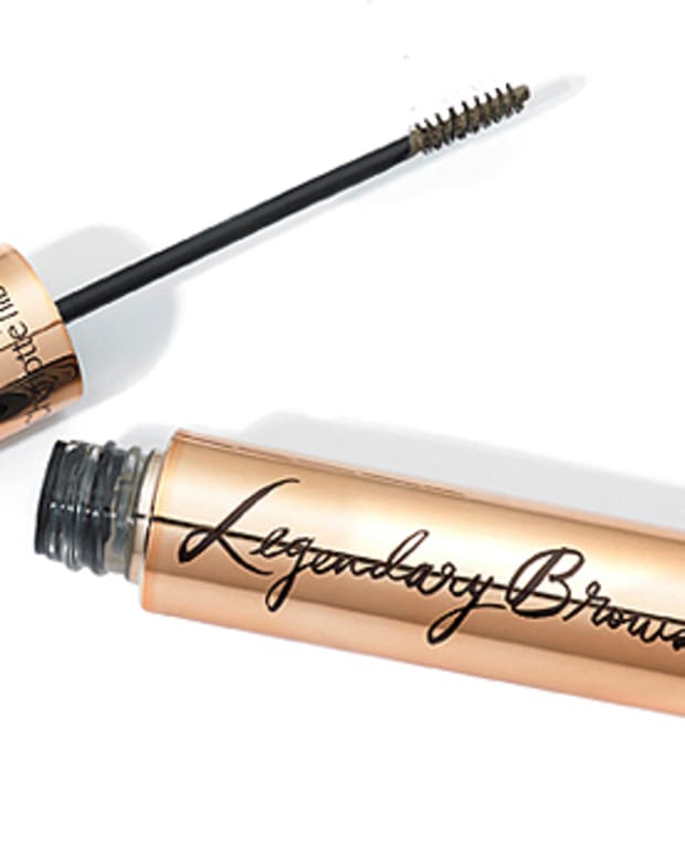Charlotte Tilbury Legendary Brows tinted eyebrow gel