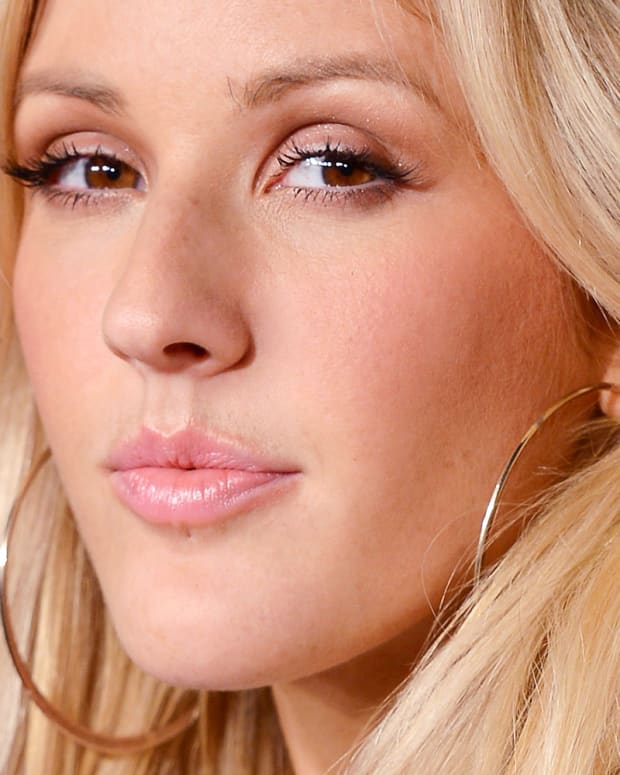 mac ellie goulding collab coming dec 2015_ellie goulding