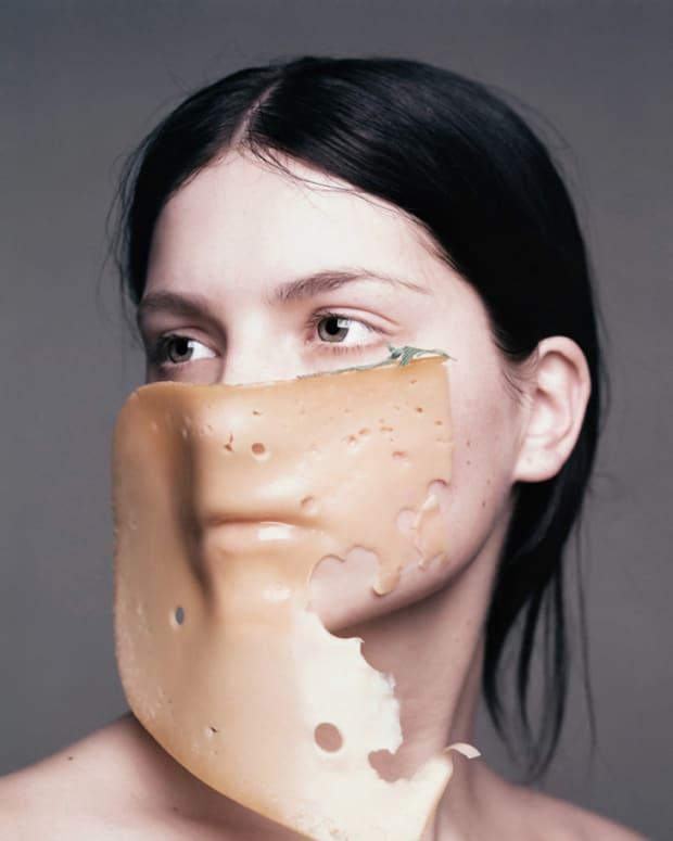 Do diet choices affect your makeup_marcel-van-der-vlugt-swisscheese.jpg