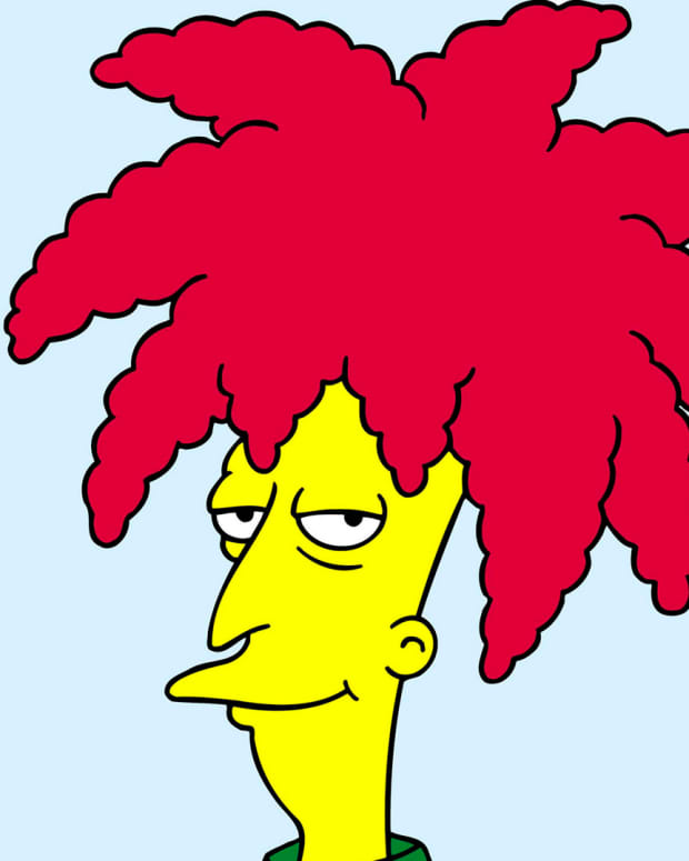 extra-strength frizz fighters_for the sideshow bob in you.jpg