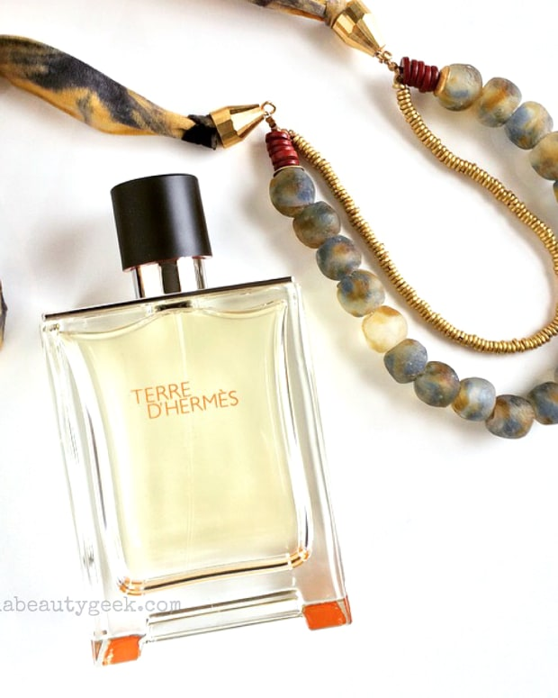 Hermes Terre d'Hermes fragrance for men and for me.jpg