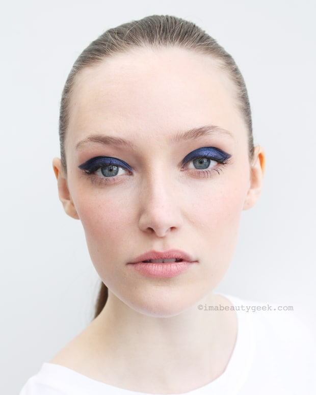 best makeup removers according to Beautygeeks readers_imabeautygeek.com