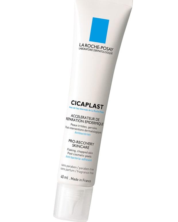 La Roche-Posay Cicaplast Pro-Recovery Skincare