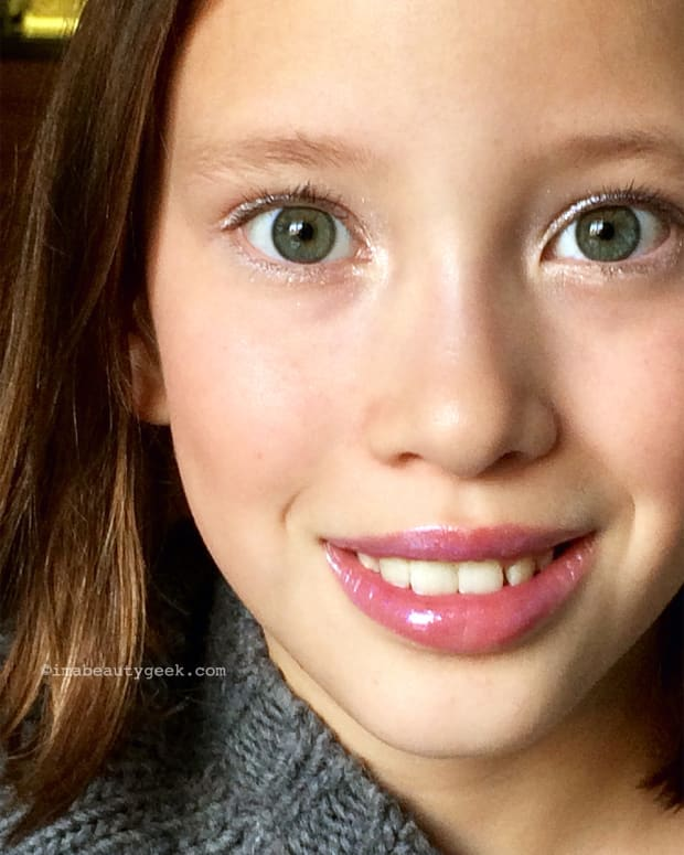 makeup for a 10-year-old_imabeautygeek.com