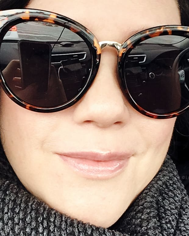 Oversize asian-fit sunglasses_Forever 21.jpg