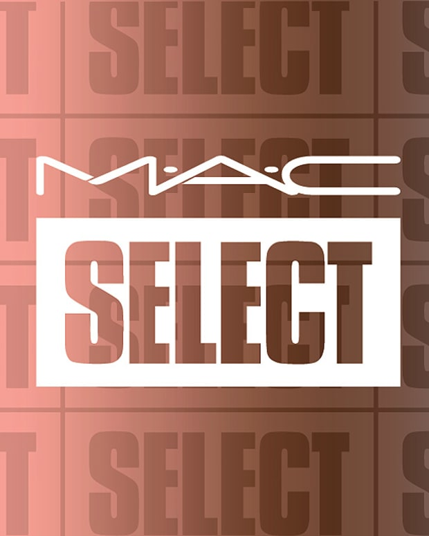 MAC Select_Canada.jpg