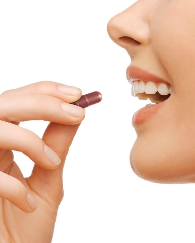 glisodin skin nutrients