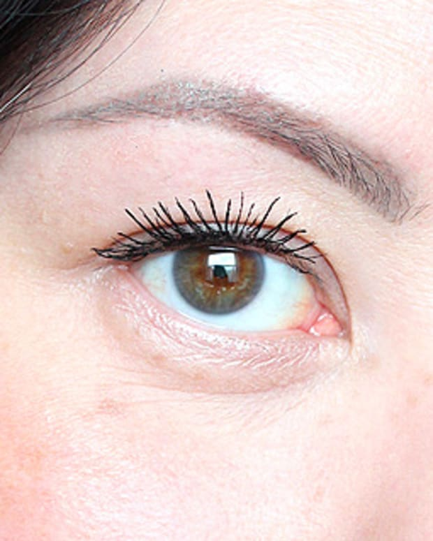 Maybelline Lash Sensational Full Fan Effect mascara_empty.jpg