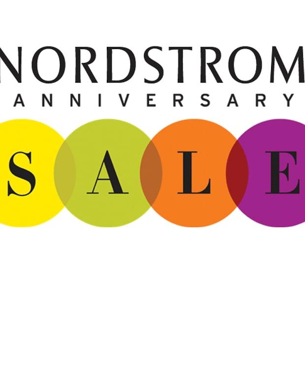 Nordstrom Anniversary Sale promo card.jpg