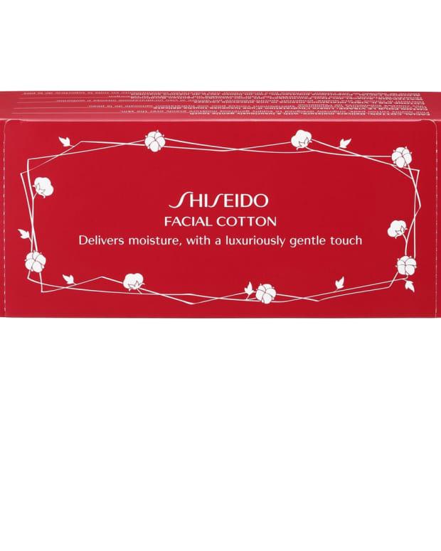 shiseido facial cotton box of 60 pads.jpg