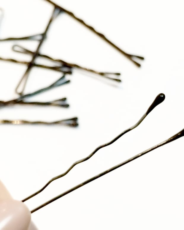 we've been using bobby pins all wrong.jpg