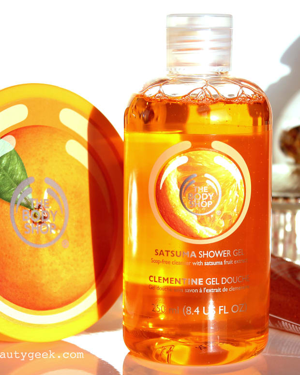 Satsuma shower gel and body butter.jpg