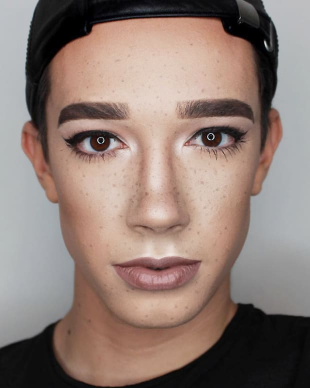 James Charles for CoverGirl.jpg