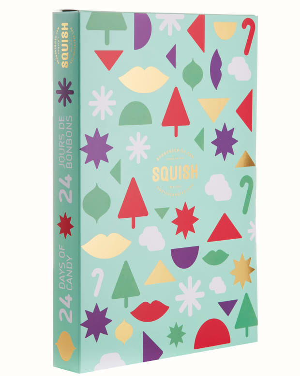 Squish 24 Days of Candy Advent Calendar_enter to win!