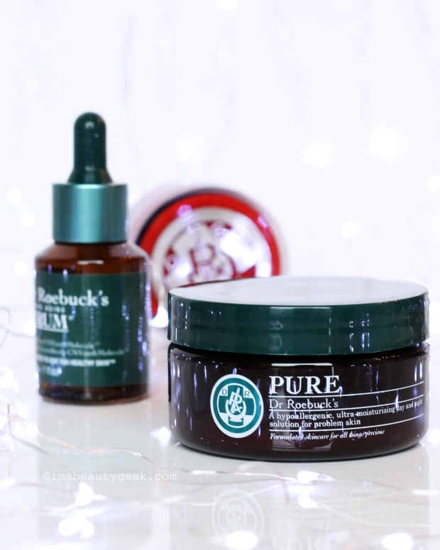 Dr. Roebuck's Pure_plus a serum and eye cream.jpg