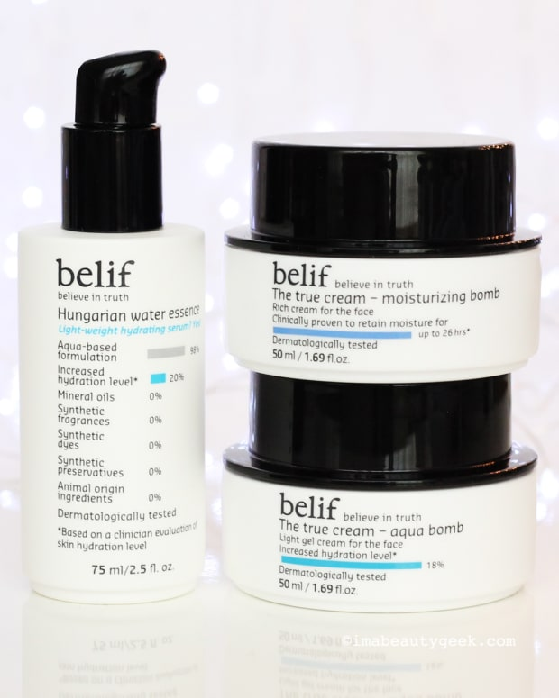 Belif Hungarian Water Essence_True Cream Aqua Bomb_True Cream Moisturizing Bomb_crop.jpg