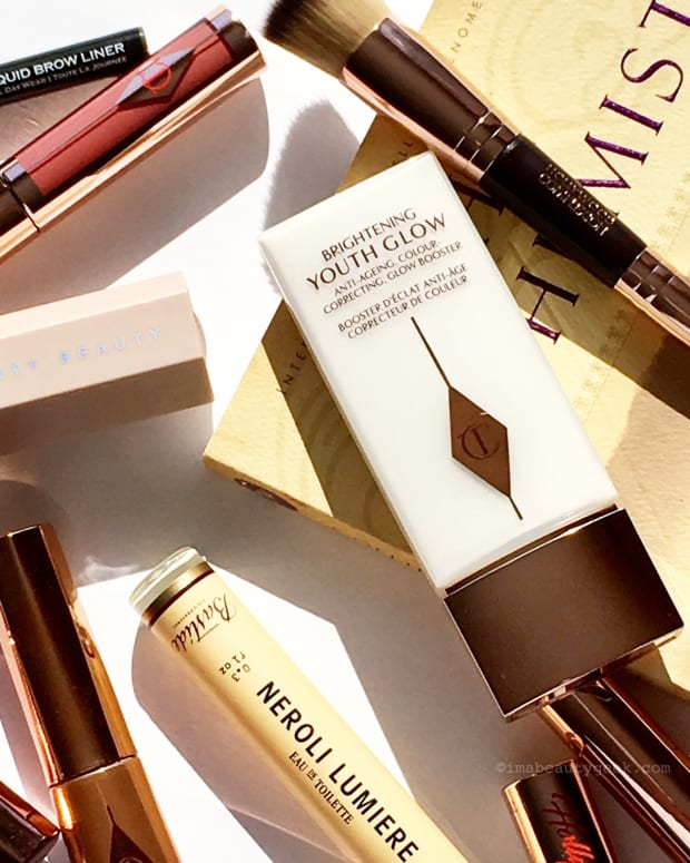 Charlotte Tilbury Brightening Youth Glow-BEAUTYGEEKS