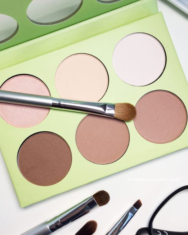 Pixi Book of Beauty Contour Creator palette_BEAUTYGEEKS