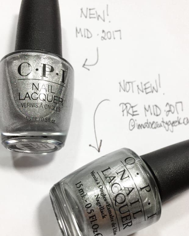 New OPI Labels 2017 Front Back Beautygeeks
