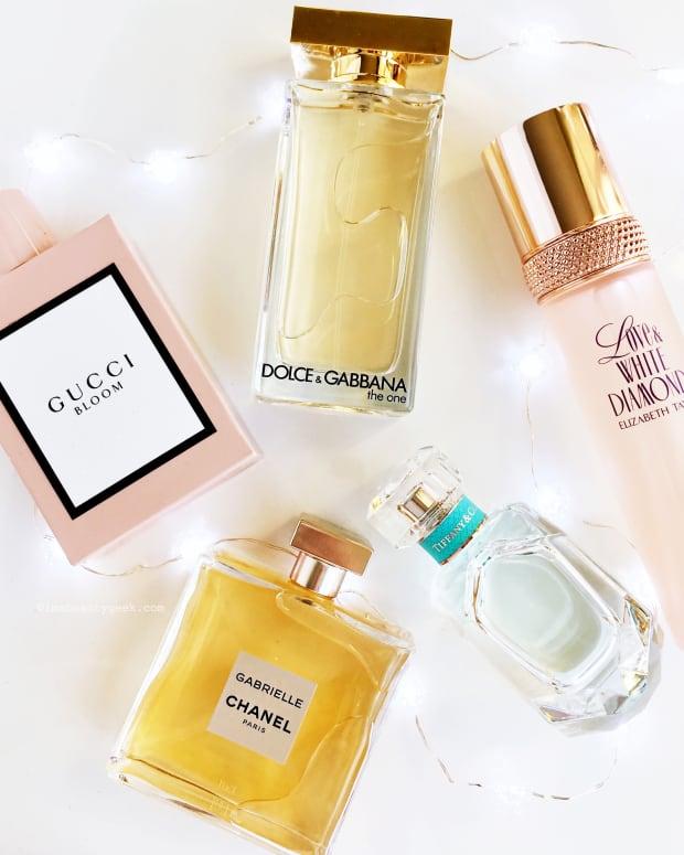 Best fragrances for winter denial crop-BEAUTYGEEKS